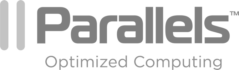 Parallels Optimized Computing