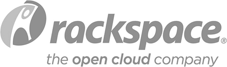 Rackspace: The Open Cloud Company