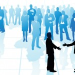 Business Networking Groups and Social Networking