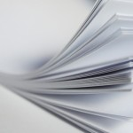 How to Write a Business-to-Business White Paper